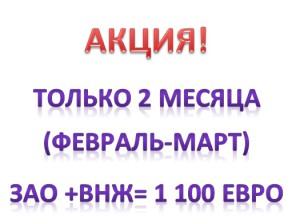 akciya vnh i uab 1100