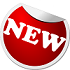 sheikh-tuhin-Label-Icon-298x300