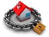 wpid-home-insurance-300x225-300x225